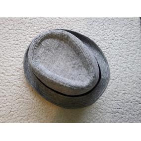 Sombreros Por Mayor - Vestuario y Calzado en Biobío en Mercado Libre ... 207a3c92792