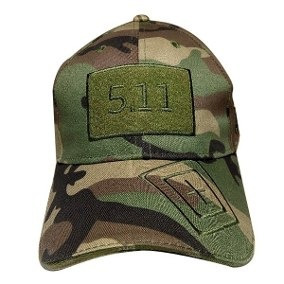 Gorra 511 Tactical - Ropa 59dba4d981a