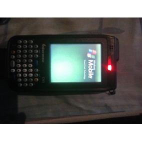 Gps Teléfono Intermec