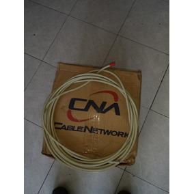 Pinzas Para Ponchar Cable Megacable En Mercado Libre M 233 Xico