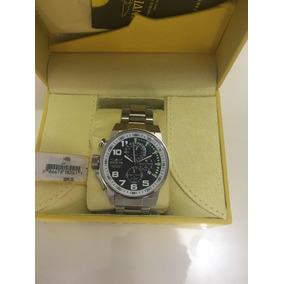 Relógio Invicta I-force 14955 Original