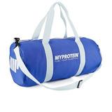 Maletín Deportivo Myprotein