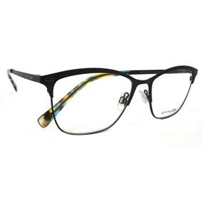 Oculos De Grau Atitude - Óculos em São Paulo no Mercado Livre Brasil fb34c0a3d8