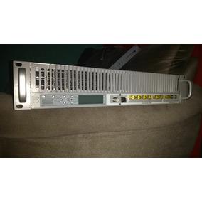 Transmissor De Tv Digital Uhf