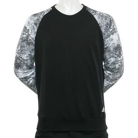 Buzo Essentials Negro adidas Sport 78 Tienda Oficial