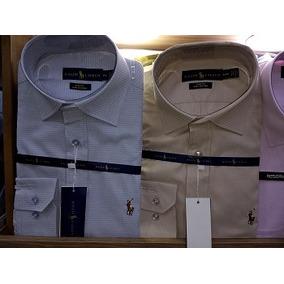 1bb87f6831 L R   Ebastel - - Camisa Masculino no Mercado Livre Brasil