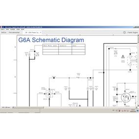 Esquema Fonte Sony G6a Az2g Aps-299