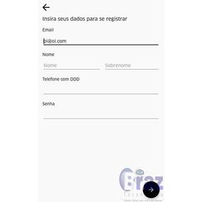 Aluguel E Venda Clone Uber Mobilidade Urbana Aplicativo App