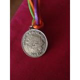 Medallas De Antonie De Sant Exupery