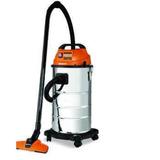 Aspiradora De Polvo Y Agua Davc90 30 Litros 1200w Daewoo (ue