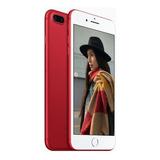 Apple iPhone 7 Plus 128gb Novo Original 12x Sem Juros