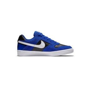 Zapatillas Nike Sb - Zapatillas Nike de Hombre en Mercado Libre ... 7055f49479c