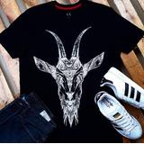 Camiseta Armani Exchange Preta Tamanho M Imperdível! ¿!!!