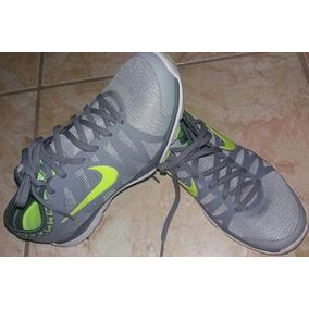 Nike Casuais Tamanho 36 para Feminino 36 671c5408d9c1a