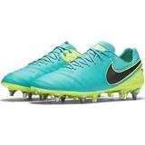 Nike Tiempo Legend 6 en Mercado Libre Uruguay 76f93ffa8f570
