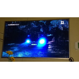 Smart Tv 55 4k Tcl