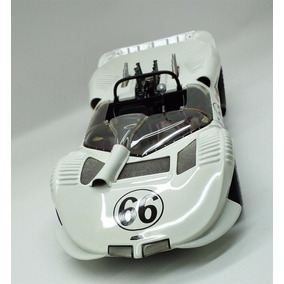 Miniatura Chaparral 2 - Racing Legends (57574)