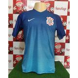5199ee644d Jogo De Uniforme Futebol 16 Camisa no Mercado Livre Brasil