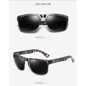 Oculos Dubery - Óculos De Sol Com lente polarizada no Mercado Livre ... 0d29347e94
