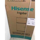 Frigobar Hisense