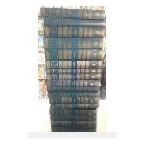 Coleção Abril Os Pensadores 32 Volumes C Editora Abril