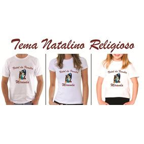 Camisetas Religiosas Customizada Com Pedrarias - Camisetas no ... 1f0516da107