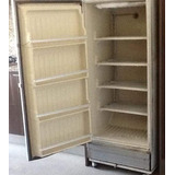 Freezer Vertical Philips