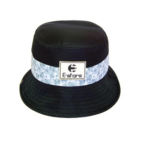 Bucket Hat Damassaclan - Calçados 53cd3dd3b18