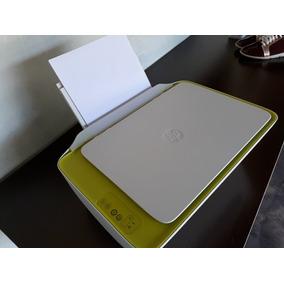 Impressora Hp Disk Jeitlink Advantag