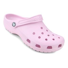 3d691098489 Sandalia Lacoste Homem Sapatos Masculinos - Sandálias e Chinelos Outros  Tipos para Masculino Lilás no Mercado Livre Brasil