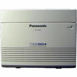 Conmutador Panasonic Tes824