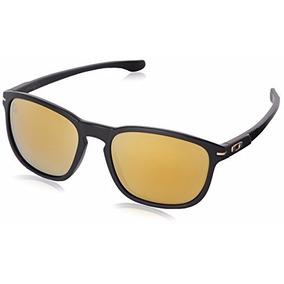 Óculos Oakley Enduro Matte Black 24k Iridium De Sol - Óculos no ... 3de9282fc7