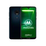 Smartphone Motorola Moto G7 Plus Xt1965 64gb