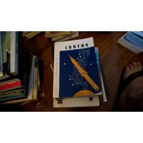 Livro Contos - J. De Andrade E Silvia