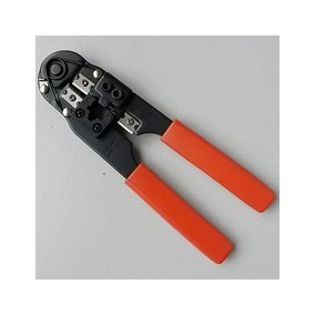 Crimpeadora Rj11 Para Cable Telefonico