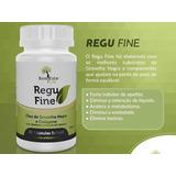 Regu Fine Soft Gel