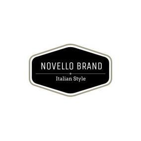 Aumenta 9 Cm De Estatura Con Plantillas Novello Brand