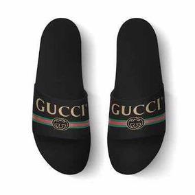 864ededa2150f4 Gucci - Chinelos Havaianas para Masculino no Mercado Livre Brasil