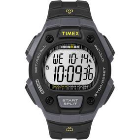 Reloj Timex Ironman Triathlon - Relojes Timex en Mercado Libre Perú 5f9037ae40f1