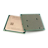 Procesadores Cpuamd Athlon Ii X4 630 Desktop Cpu Am3 938 ..