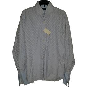 Camisa Ted Baker Grande
