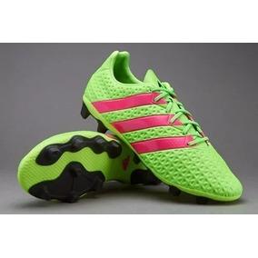 Tacos adidas Nemeziz Mesi Tango 17.4 Fxg Cp9047 Caballero Oi por Essential  sport · Zapatos Para Futbol adidas 16.4 ¡envio Gratis! 43fd58b159941
