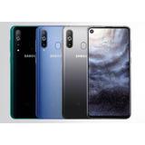 Samsung Galaxy (seminuevo)