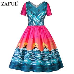 Vestidos formales en vina del mar