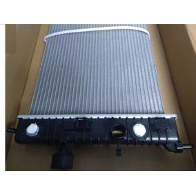 Radiador Astra,vectra, Zafira 2010 Em Diante - Automático.