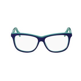 215a2b9f3bc1b Oculos Boss Orange Modelo 0119 - Óculos no Mercado Livre Brasil