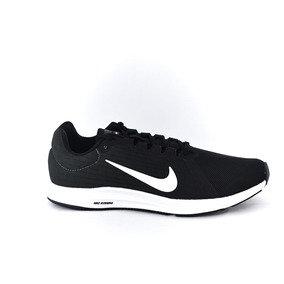 Tênis Nike Tailwind 8 Original - Tênis Preto no Mercado Livre Brasil 2dd2df3540c50