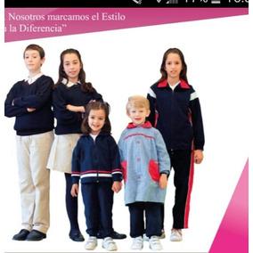f86fbf01374ef Uniformes Para Bandas Escolares Ropa Infantil - Otros en Mercado ...