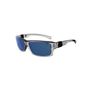 Óculos Sol Mormaii Falcon Cinza Transl Bril Log Preto Com Nf 6e4552187c