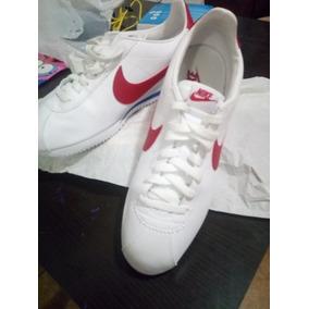Tennis Nike Talla 12 Americano Para Hombre